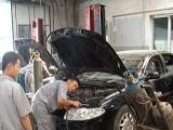番禺维修油路电路 上门补胎换胎打气修汽车