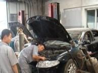 番禺维修大货车 油路电路维修 上门补胎换胎打气烧焊
