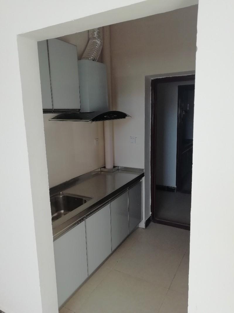 沙河 旺新公寓 1室 0厅 24平米 整租旺新公寓