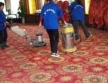 公司日常保洁.开荒保洁.沙发 地毯清洗.地板打蜡