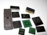 冶炼厂加工手机主板废料、边框料、废锡渣、