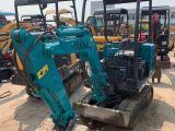 江苏常州个人闲置微挖 二手70小型挖掘机