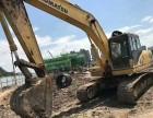 二手挖掘机小松200-7出售价格优惠免费包运