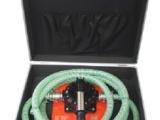消防救援 救生 洗消 手动隔膜抽吸泵