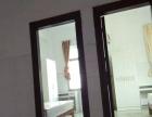 实拍图片个人直租 湾悦城旁正规二室一厅出租采光极好 拎包入住