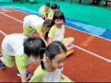 深圳教育深圳全托幼儿园2020年招生问答