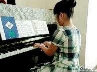 国贸360专业钢琴培训 较专业的钢琴老师授课