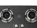维修各种【电燃】热水器,灶具洗衣机修洗油烟机换纱窗