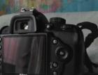 单反相机出售