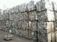回收银川各种废旧工程机器设备