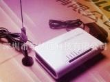 厂家直销 报警主机专用 GSM无线固定台
