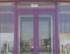 金属装饰彩板,栅栏,护栏,楼梯扶手
