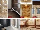 强力瓷砖胶粘结剂背涂胶粘合剂界面剂玻化砖地砖上墙