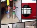 顺德专业净水器安装,净水器维修,净水器销售服务工程