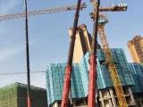 长沙市溁湾镇吊车出租 潇湘大道吊车出租-吊车租赁公司