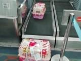 广州全国宠物托运,免费上门接送