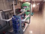 郑州泳池设备过滤砂缸滤料什么时候加合适