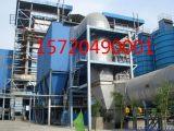 机制木炭厂废气处理烟雾净化设备