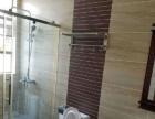 凤凰路山水国际别墅 4室2厅209平米 豪华装修 年付