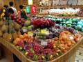 广州加盟百果园前景如何