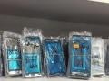 鹏程专业手机维修 专业的品质 超低价格