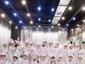 武汉哪里有专业舞蹈培训机构