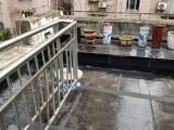上海屋面 楼顶 阳台 天沟 彩钢瓦 外墙 卫生间 防水补漏
