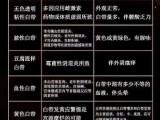 佳茵中央电视台曝光 姿燕婷多少钱