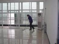 大兴专业保洁 家庭保洁 日常保洁 楼宇保洁