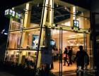 上海奈雪 茶加盟 全程扶持 开店无忧 加盟留言