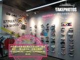 距深圳会展中心近的桁架搭建喷绘公司-嘉凯博创喷绘
