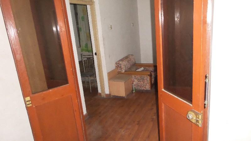 涧西 新唐村 2室 1厅 76平米 整租