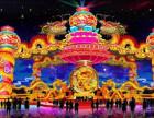 2020太原青龙古镇春节灯展庙会详细信息和门票优惠说明