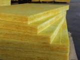 福州玻璃棉板 玻璃棉毡 河北格瑞玻璃棉厂家直销