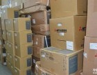 济南市专业三菱变频器回收公司收购厂家