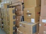 苏州公司代理商三菱变频器/PLC/伺服电机