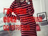 韩版女式毛衣库存积压针织毛衣批发低价清仓批发杂款尾货女式毛衣