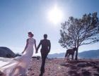 全球旅拍婚纱摄影价格低至3999