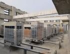 济南历城专业搬家搬厂 人工装卸干活卸车 搬运小时工