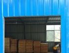 水口冲药材种植合作社