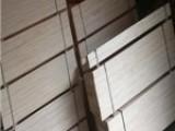 机械出口各类包装用免熏蒸木方杨木lvl松木lvl