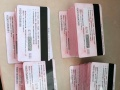 蚌埠购物卡回收中心——网购卡——量大价更高——欢迎咨询