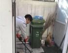 东台市 市政管道清淤市政雨水管网疏通清淤市政污水管道清淤清疏