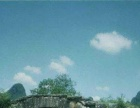 桂林阳朔遇龙河旧县村归义古城5亩土地寻求合作