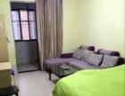 江滨东大道东方名城旁,多套单身公寓,包月出租