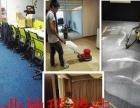 专业地毯清洗、地毯清洗,清洗技术好,价格实惠