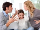 瑞思学科英语 怎么让孩子学好英语?