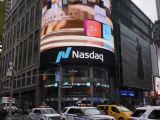 纳斯达克屏幕广告产品,因高品质而闪光