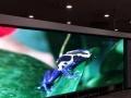 LED高清显示屏生产安装 维修服务