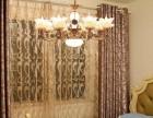 淄博市客厅吊灯 法式水晶吊灯 陶瓷吊灯